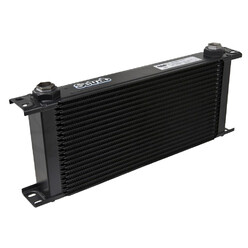 Setrab 9-Series Oil Coolers