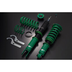 Tein Mono Sport Coilovers for Nissan Skyline R32 GT-R