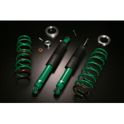 Tein Street Advance Z4 Coilovers for Suzuki Jimny JB23W (98-18)
