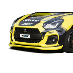 GReddy Front Lip for Suzuki Swift Sport ZC33S (2017+)