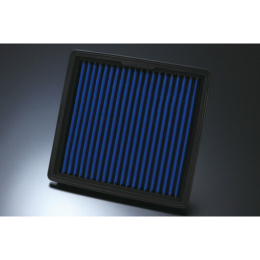 GReddy Airinx-GT Air Filter for Mazda RX-8