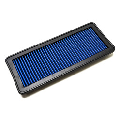 GReddy Airinx-GT Air Filter for Mazda MX-5 ND (2015+)