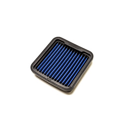 GReddy Airinx-GT Air Filter for Suzuki Cappuccino