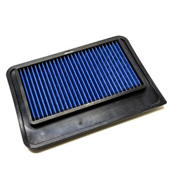 GReddy Airinx-GT Air Filter for Suzuki Swift Sport ZC33S (2017+)