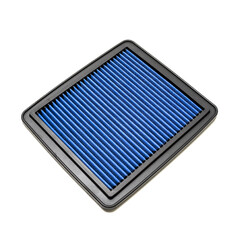 GReddy Airinx-GT Air Filter for Suzuki Jimny JB74W (2019+)
