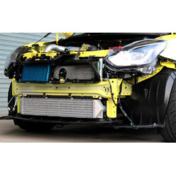 GReddy Intercooler Kit for Suzuki Swift Sport ZC33S (2017+)