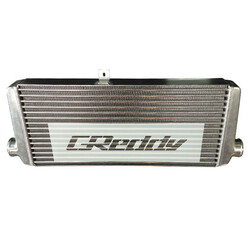 GReddy Stencil for Radiator / Intercooler (38 cm)