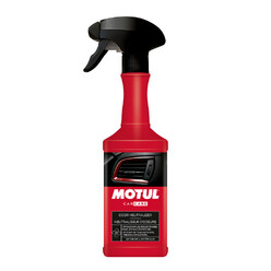 Motul Odor Neutralizer (500 mL)