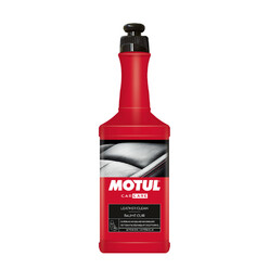 Motul Leather Cleaner (500 mL)