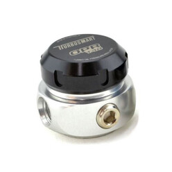 Turbosmart Oil Pressure Regulator