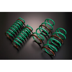 Tein S-Tech Lowering Springs for Mazda 6 GG (02-08)