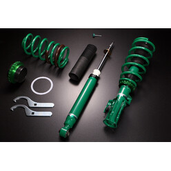 Tein Street Advance Z Coilovers for Toyota Estima ACR50 & GSR50 (2006+)