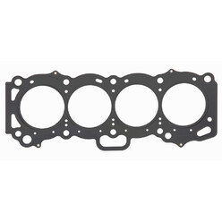 Athena Reinforced Head Gasket for Toyota 4A-GE