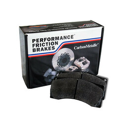 PFC 08 Front Brake Pads for BMW M3 E46