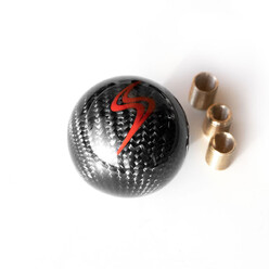 DriftShop Carbon Shift Knob