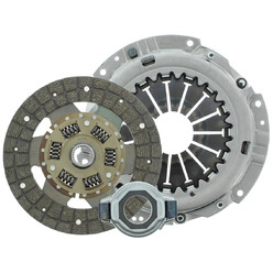 Aisin Clutch Kit for Nissan 200SX S13 (CA18DET)