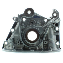 Aisin Oil Pump for Toyota 2JZ-GE Engine