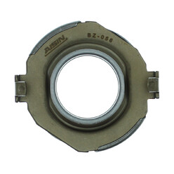 Aisin Clutch Release Bearing for Mazda RX-8