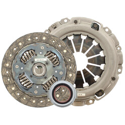 Aisin Clutch Kit for Honda Civic Type R EP3 (01-05)