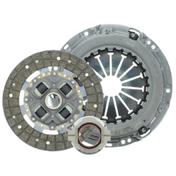 Aisin Clutch Kit for Lexus IS200 GXE10 (99-05)