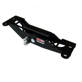 Vibra-Technics Road Gearbox Mount for Nissan 200SX S14 / S14A (SR20DET)