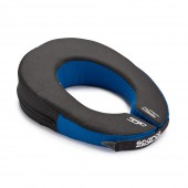Sparco Neck Support Collar