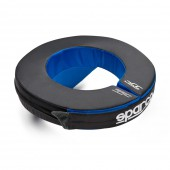 Sparco Anatomic Neck Support Collar