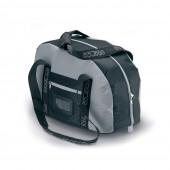 Sparco Helmet Carry Bag