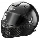 Sparco Prime RF-9W Supercarbon Helmet (FIA)