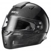 Sparco Sky RF-7W Carbon Helmet (FIA)