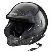 Sparco Sky RJ-7i Carbon Helmet (FIA)