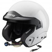 Sparco RJ-3i Helmet (FIA)