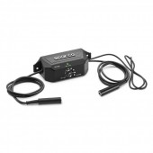 Sparco IS-110 Intercom System