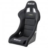 Sparco Rev II Bucket Seat (FIA)