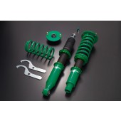 Tein Flex A Coilovers for Mitsubishi Legnum (96-02)