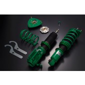 Tein Flex A Coilovers for Toyota GT86
