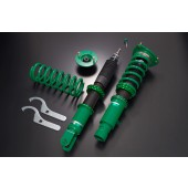 Tein Flex Z Coilovers for Honda Civic EG