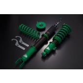 Tein Flex Z Coilovers for Nissan Skyline R34 GT-R