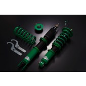 Tein Flex Z Coilovers for Nissan Skyline R32 GT-R