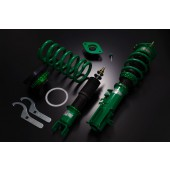 Tein Flex Z Coilovers for Nissan Elgrand E51 (02-10)