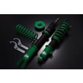 Tein Flex Z Coilovers for Nissan Skyline R34 GT-T