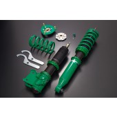Tein Flex Z Coilovers for Nissan 200SX S13