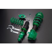 Tein Flex Z Coilovers for Subaru Legacy BR / BM (09-14)
