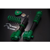Tein Flex Z Coilovers for Subaru Forester SG (02-07)