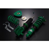 Tein Flex Z Coilovers for Subaru Impreza VA (2014+)