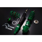 Tein Flex Z Coilovers for Suzuki Swift, inc. Swift Sport ZC31 (04-10)