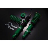 Tein Flex Z Coilovers for Toyota Aristo JZS161 (97-04)