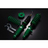 Tein Flex Z Coilovers for Toyota Chaser, Cresta, Mark II JZX90 & JZX100 (92-00)