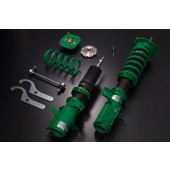 Tein Flex Z Coilovers for Toyota MR2 SW20