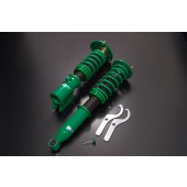 Tein Flex Z Coilovers for Mitsubishi 3000GT